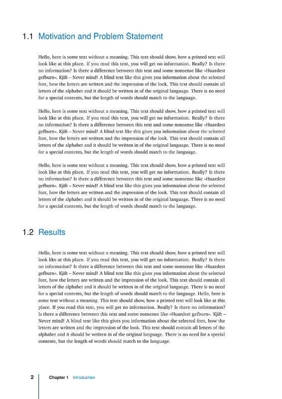 thesis latex style sheet Need help getting natbib and custom bibtex style sheet to cooperate with custom thesis class i'm the first to attempt to type my thesis in latex.